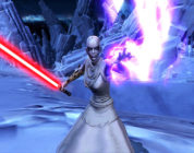 Star Wars: The Old Republic – Weekly Cartel Market Specials