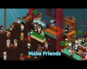 Habbo Trailer
