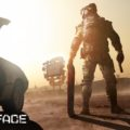 Warface – Trailer – Black Shark Special Operation