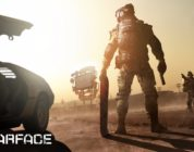 Warface Review