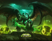 World of Warcraft Review