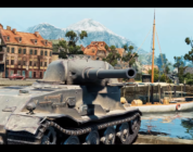 World of Tanks: Update 9.17.1 is Here!