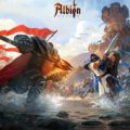 Albion Online Write A Review
