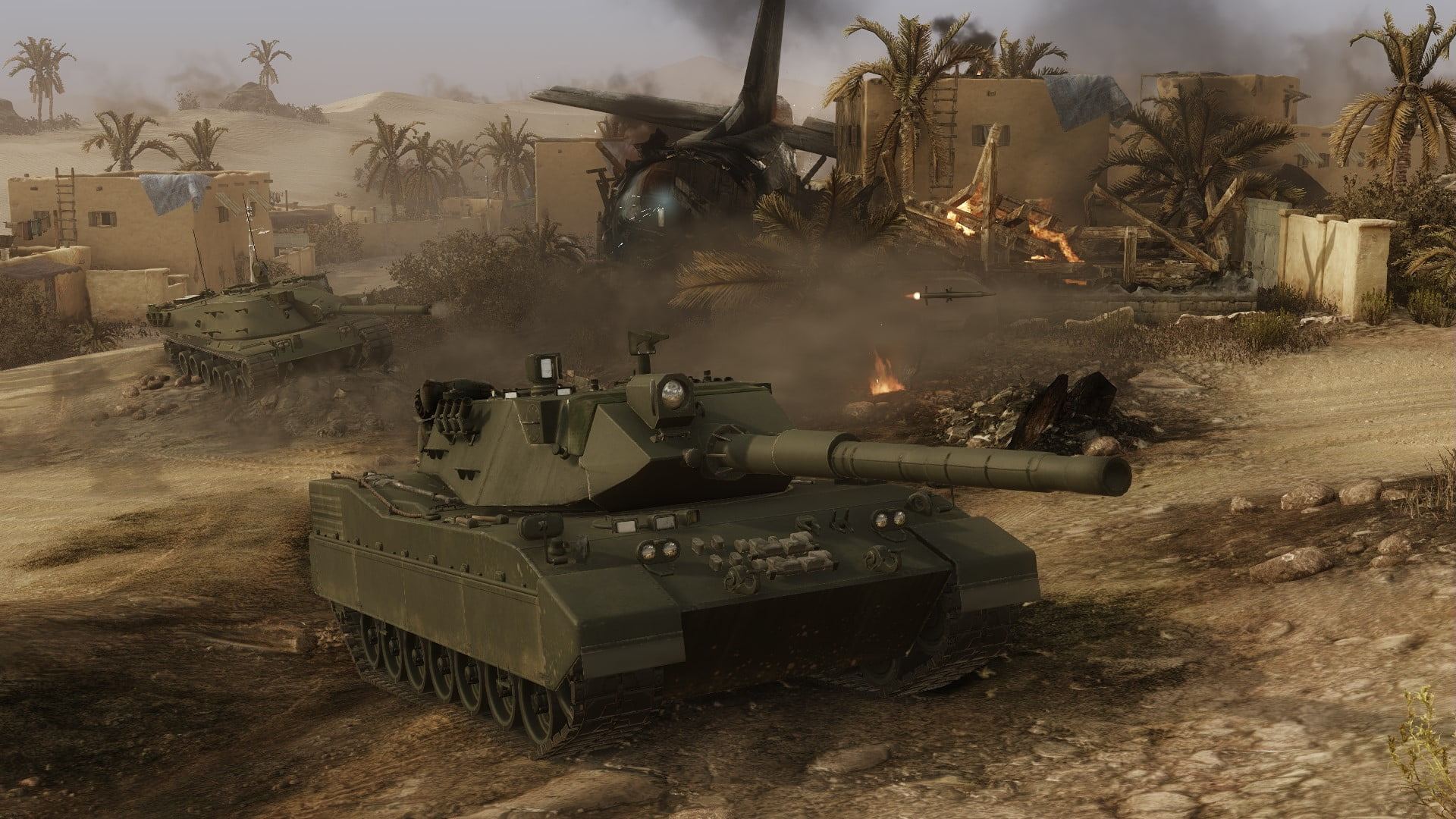 Armored warfare release date in Melbourne