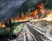 Armored Warfare Review
