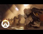 Overwatch Gameplay Trailer #1