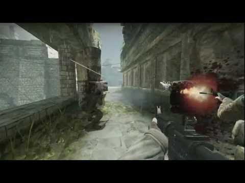 2012 game strike free counter download global terbaru offensive go