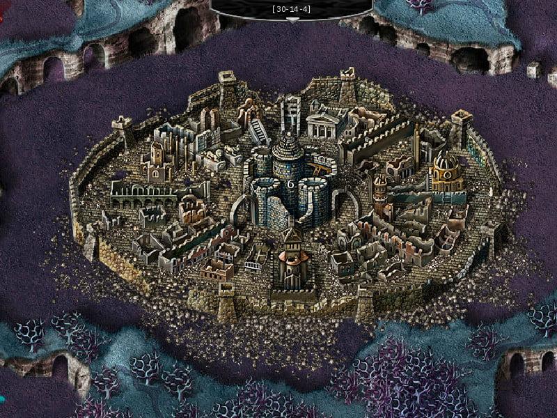My Lands my lands black gem images pivotal gamers