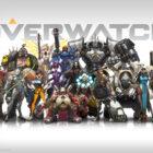 Overwatch Free Weekend!
