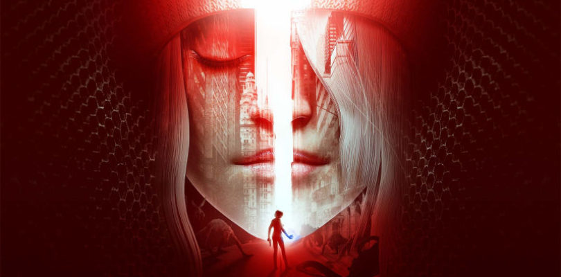 Secret World Legends: Secret World F2P Relaunch
