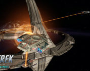 Star Trek Online: Space Balance Changes