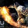 Legend Starter Pack Giveaway For MU Legend