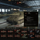 World of Tanks: Update 9.18 – All-Round SPG Revision