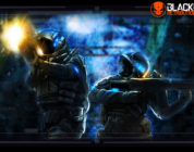 Blacklight: Retribution Review