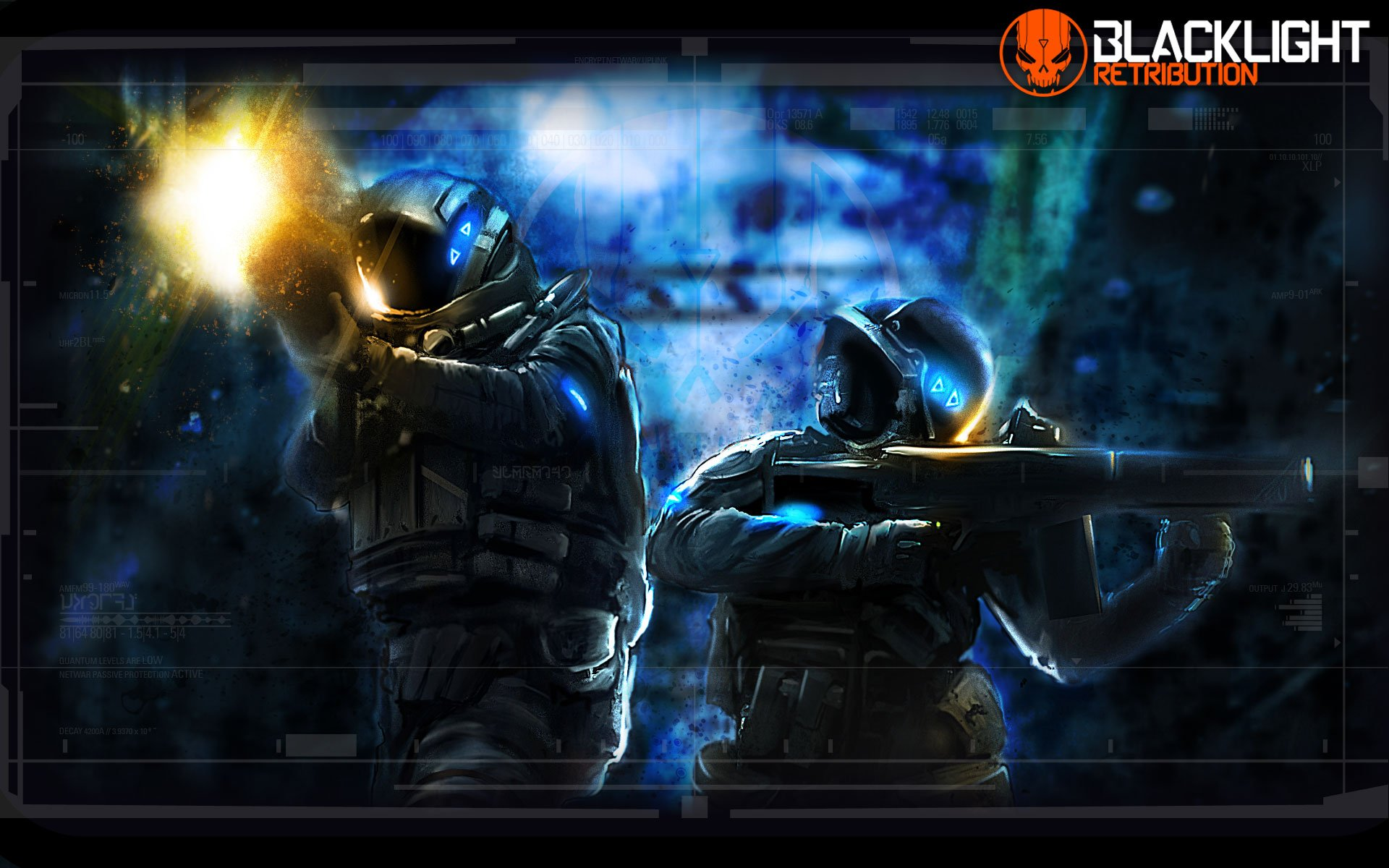 Image Result For Moba Origin
