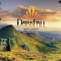 Darkfall: New Dawn News