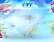 Flyff: Fly For Fun Review
