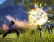 Guild Wars 2: Infinite Unbound Magic Gathering Tools Available Today!