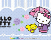 Hello Kitty Online Review