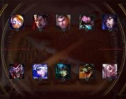 League of Legends: 10 Bans in Regular Play Coming Soon