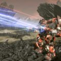 MechWarrior Online: Sun Spider Pre-order is here!