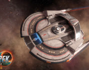 Star Trek Online: The Advanced Light Cruiser Bundle