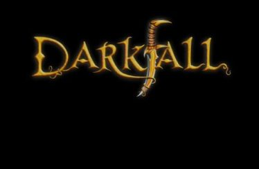 Nostalgia Trip: Darkfall Original Gameplay Trailer