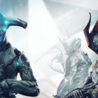 Warframe: Oberon Prime Access begins May 30!