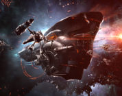 EVE Online: June Release Patch Notes