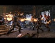 The Elder Scrolls Online: Live Another Life