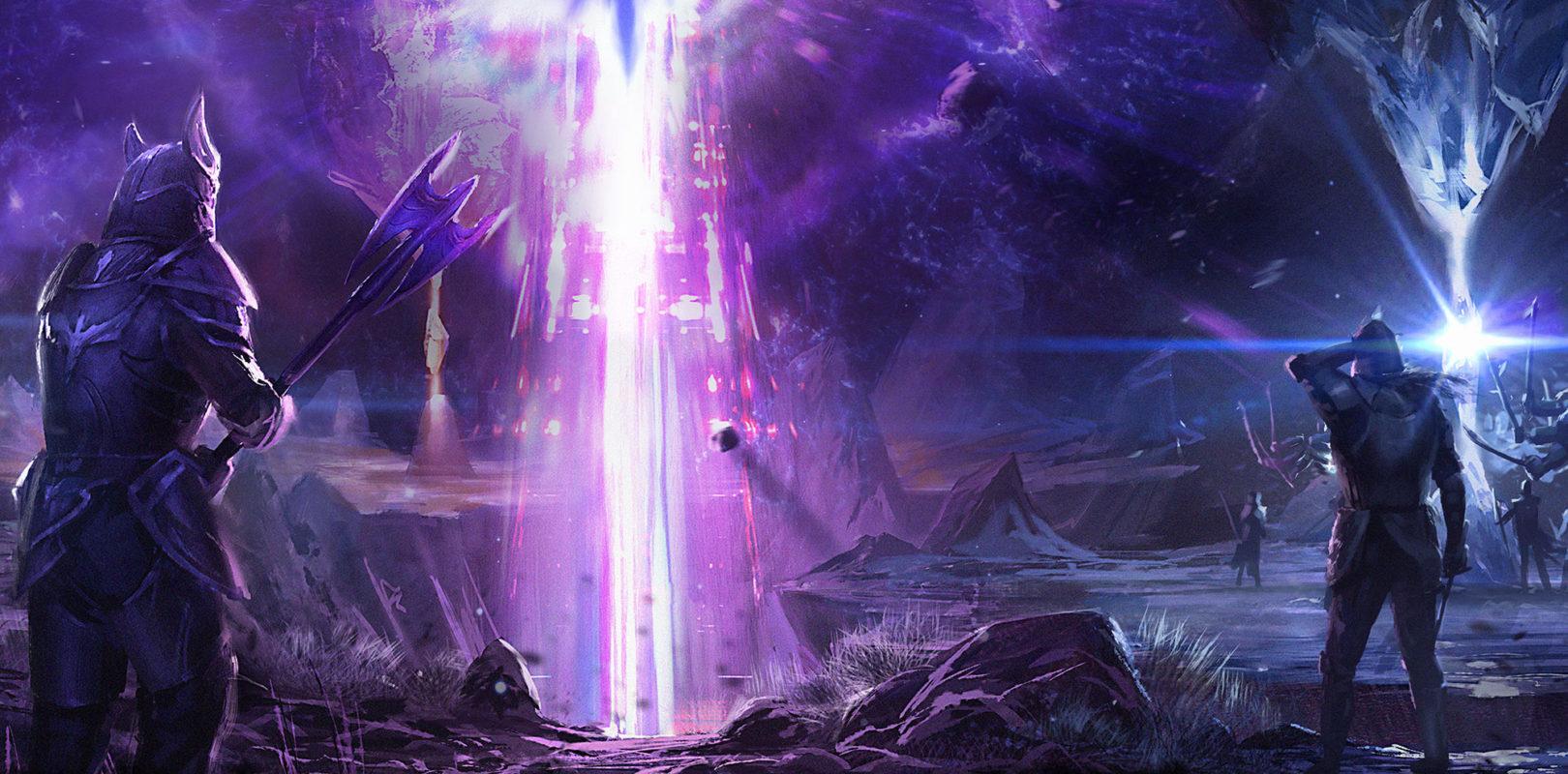 ESO Morrowind: Crown Store Showcase June 2017 - Pivotal Gamers