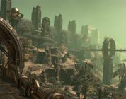 The Elder Scrolls Online: Horns of the Reach and Clockwork City DLCs