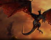 The Lord of the Rings Online Review