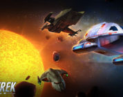 Star Trek Online: Shuttle Weekend!