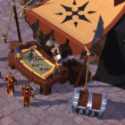 Albion Online: End of Beta Weekend!