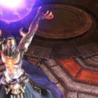 Devilian: Archdevil Run Event!