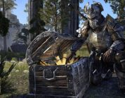 The Elder Scrolls Online: ESO Plus Bonus Event