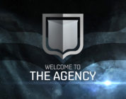 EVE Online: The Agency – Welcome to the next live event!