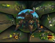 League of Legends: Champion Reveal – Urgot the Dreadnought
