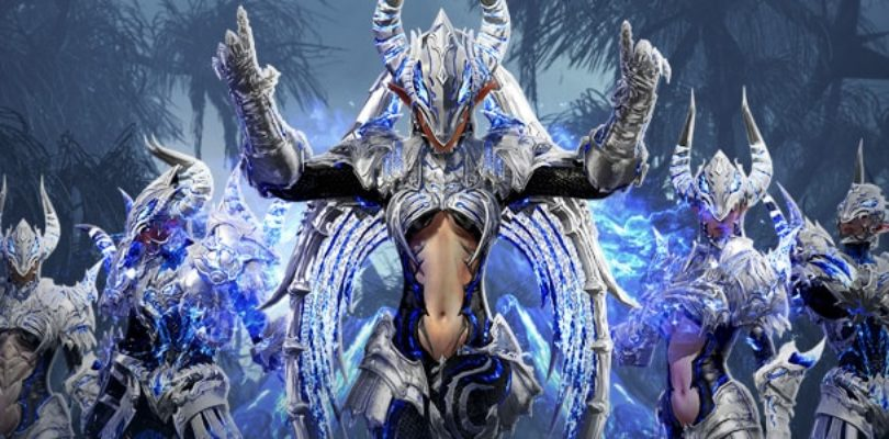 Tera Chill Out With Arctic Dragon Armor Pivotal Gamers Below infographic contains the 2020 archero tier list of weapon, armor, ring, pet(spirit), bracelet, locket, spell book, and hero. chill out with arctic dragon armor