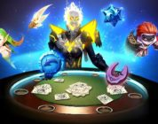 AION: The Great Summer Lottery