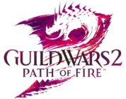Guild Wars 2: Customer Appreciation Package and Black Lion Garden Plot Deed