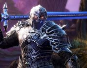 Neverwinter: 2x XP!