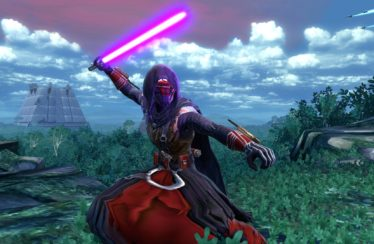Star Wars: The Old Republic – Cartel Market Specials – Week of August 15, 2017