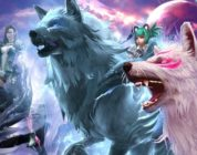 TERA: Rule the Skies on the Airwolves!