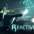 Alien Swarm: Reactive Drop Gameplay