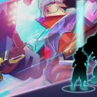 Atlas Reactor: Chapter 5 – War Games