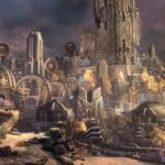 The Elder Scrolls Online: Clockwork City and Update 16 Preview