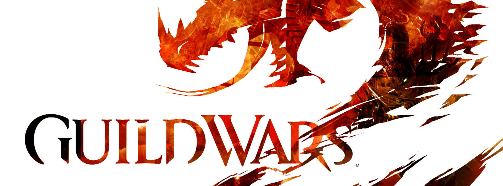 Guild Wars 2 Archives - Pivotal Gamers