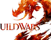 Guild Wars 2: Rule the Skies on Your Grand Lion!